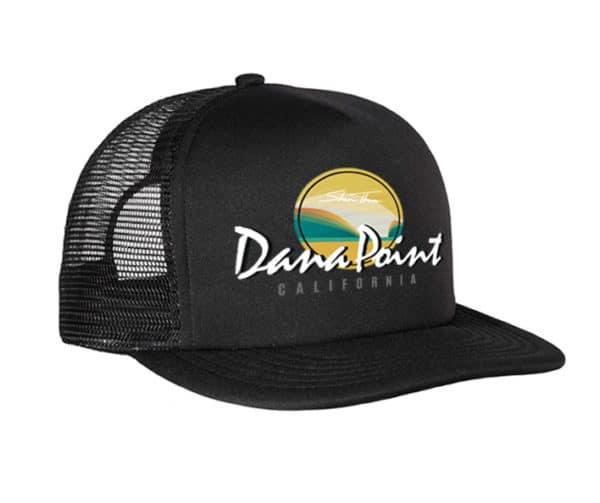 Dana Point Hat Arel San Clemente Laguna Beach