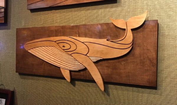 Wave Art - Shaun Thomas - surf art - wave decor - surf decor - wave designs - surf interior - beach decor - beach interior - waves - wave art - home decor